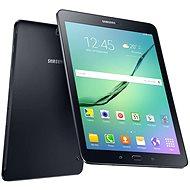 Samsung Galaxy Tab S2 9.7 LTE schwarz - Tablet
