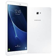 Samsung Galaxy Tab A 10.1 WiFi 32GB Weiß - Tablet