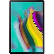 Samsung Galaxy Tab S5e 10,5 WiFi Schwarz - Tablet