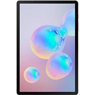 Samsung Galaxy Tab S6 10.5 WiFi blau - Tablet