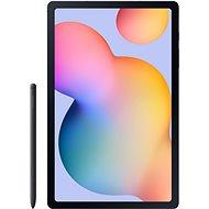 Samsung Galaxy Tab S6 Lite WiFi Grau - Tablet