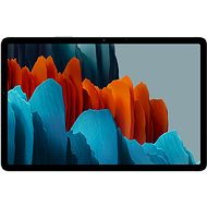 Samsung Galaxy Tab S7 LTE Bronze - Tablet