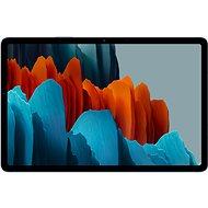 Samsung Galaxy Tab S7+ WiFi - blau - Tablet