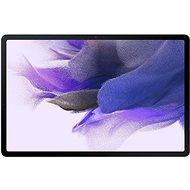 Samsung Galaxy TAB S7 FE silber - Tablet