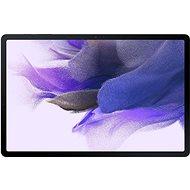 Samsung Galaxy TAB S7 FE 5G schwarz - Tablet