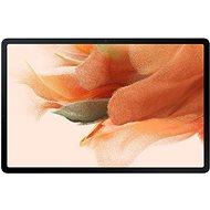 Samsung Galaxy TAB S7 FE 5G grün - Tablet