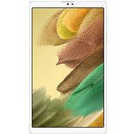 Samsung Galaxy TAB A7 Lite LTE - silber - Tablet