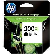 HP CC641EE Nr. 300XL - Druckerpatrone