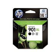 Tintenpatrone HP CC654AE Nr. 901XL - Cartridge