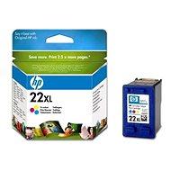 HP C9352CE Nr. 22XL - Tintenpatrone