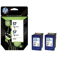 HP C9503AE Nr. 57 - Tintenpatrone