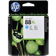 HP C9391AE Nr. 88XL - Tintenpatrone