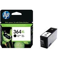 HP CN684EE Nr. 364XL - Tintenpatrone