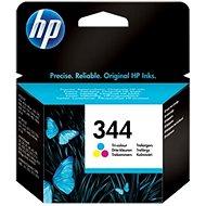 HP C9363EE Nr. 344 - Tintenpatrone