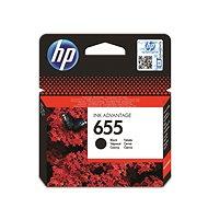 HP CZ109AE Nr. 655 - Tintenpatrone