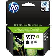 HP CN053AE Nr. 932XL - Tintenpatrone