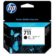 HP CZ133A č.711 - Tintenpatrone