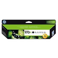 HP CN625AE Nr. 970XL - Tintenpatrone