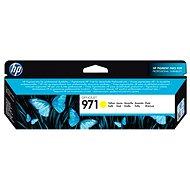 HP CN624AE Nr. 971 - Tintenpatrone