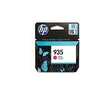 HP C2P21AE no. 935 Magenta - Tintenpatrone