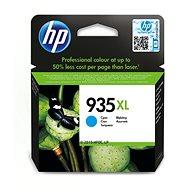 HP C2P24AE Nr. 935XL - Tintenpatrone