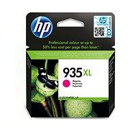 HP C2P25AE Nr. 935XL - Tintenpatrone