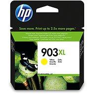 HP T6M11AE Nr. 903XL - Tintenpatrone