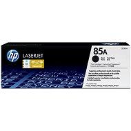 HP CE285A Nr. 85A - Toner