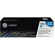 HP CB541A Nr. 125 Blau - Toner