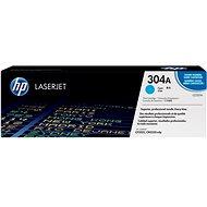 HP CC531A Nr.304A Cyan - Toner