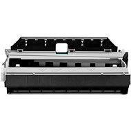 HP B5L09A č. 115K - Resttonerbehälter