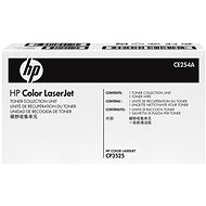 HP CE254A - Abfallbehälter