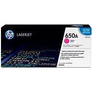 HP CE273A Nr. 650A - Toner