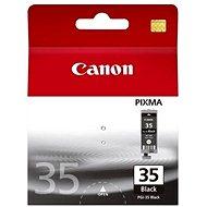 Canon PGI-35BK - Tintenpatrone