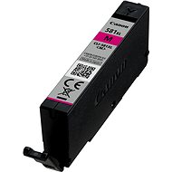 Canon CLI-581M XL Magenta - Tintenpatrone