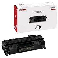 Canon CRG-719 schwarz - Toner