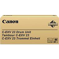 Canon C-EXV23 - Druckerwalze