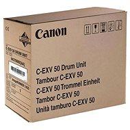 Canon C-EXV50 - Druckerwalze