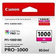 Canon PFI-1000 - Tintenpatrone