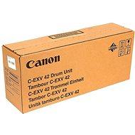 Canon C-EXV42 - Druckerwalze