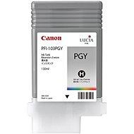 Canon PFI-103PGY Foto grau - Tintenpatrone