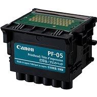 Canon PF-05 - Druckkopf