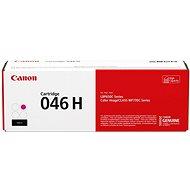 Canon CRG-046H magenta - Toner