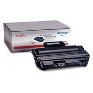 Xerox 106R01373 - Toner
