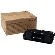 Xerox 106R02312 schwarz - Toner