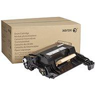 Xerox 101R00582 - Druckerwalze