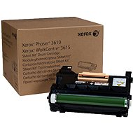 Xerox 113R00773 - Photowalze