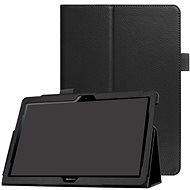 Lea HW MDPD T3 - Tablet-Hülle