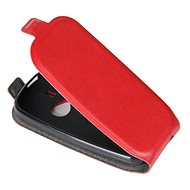 Lea N3310R rot - Handyhülle