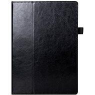 Lea Lenovo TAB4 10 - Tablet-Hülle